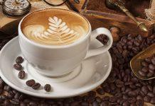 Những quán cà phê siêu đẹp tại Thái Lan