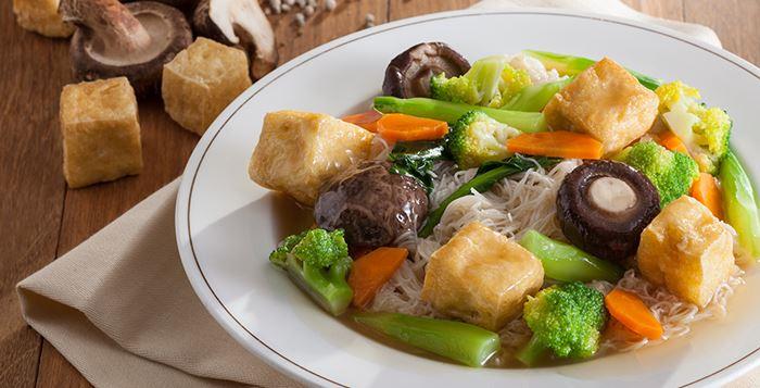 Suki món ăn có nguồn gốc từ Nhật Bản